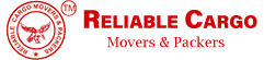 Packers & Movers in Anand Vihar