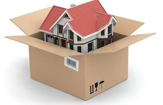 Home Relocation Services in Yamuna Vihar