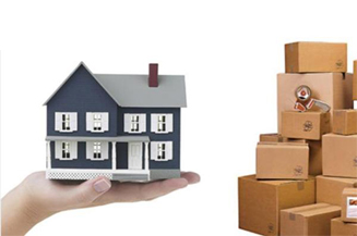 Household Shifting in Ghaziabad