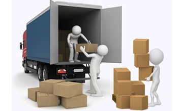 Reliable Cargo Movers & Packers