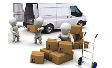 Packers & Movers in Vaishali