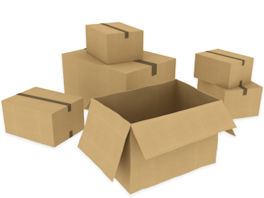 Movers & Packers in Faridabad